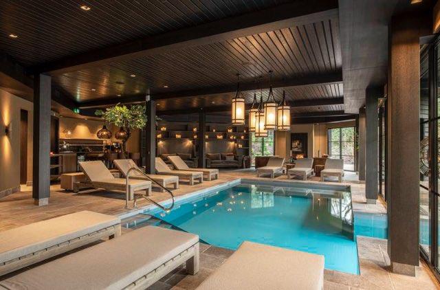 Hotel met zwembad Nederland 7