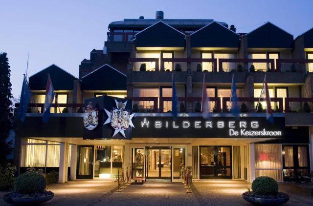 Hotel met hond Veluwe 6